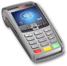 Small Business Credit Card Machines The Best Credit Card Machine For Small Business Total Merchant