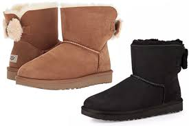 ugg sale friday 99 99 reg 170 ugg arielle s booties free shipping