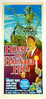 house crypt haunted monster truck best 25 house on haunted hill ideas on pinterest classic horror