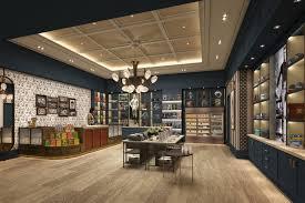 Hospitality Interior Design Welcome U2014 Creative Resource Associates