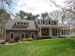 sold real estate in chatham mid and lower cape cod chatham real