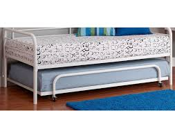 daybed amazing daybed frame full effigy of daybed full size
