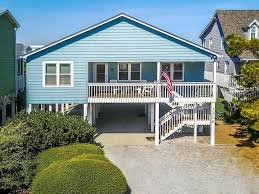 sunset beach nc homes and real estate information
