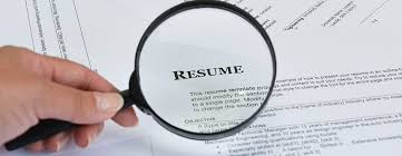Trade Resume Examples by A Skilled Trades Resume Template Refrigeration Inc Rsi