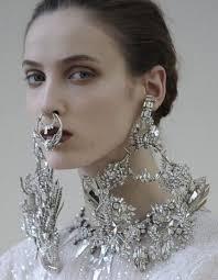 strange earrings 46 strange earrings dangle sweet earrings strange gemstone