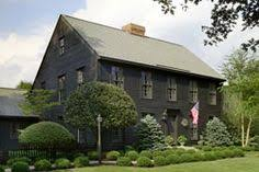 buying older homes should you build your dream house or buy it house building