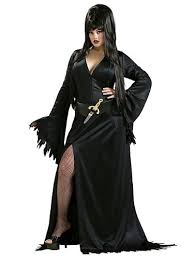 Figured Halloween Costumes Elvira Halloween Costumes Costume Makeup Ideas