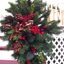 21 best recycled artificial trees images on