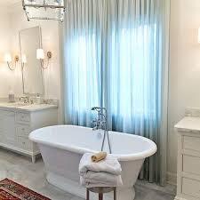 Kids Bathroom Vanities Kids Bathroom With Separate Vanities Design Ideas