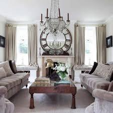 living room minimalist modern interior design ideas for formal