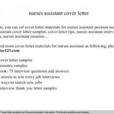 interview questions and answers u2013 free download pdf and ppt file