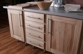 cuisine kit pas cher cuisines en kit beautiful kit cuisine pas cher intacrieur meuble