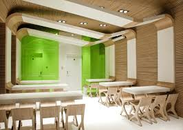 decorations restaurant decor trends 2015 current restaurant