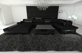 couch schwarz grau sofa schwarz simple home design ideen homedesign delusions us