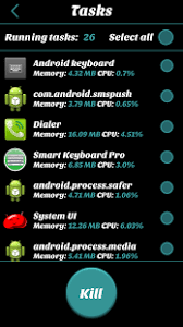 android smspush easy ram booster android apps on play