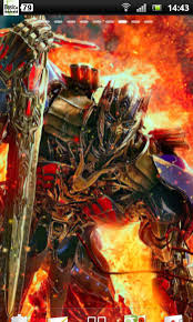 transformers 4 age of extinction wallpapers free transformers 4 live wallpaper 5 apk download for android getjar