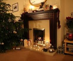 How To Design The Interior Of A House by How To Decorate The Interior Of A House For Christmas 5