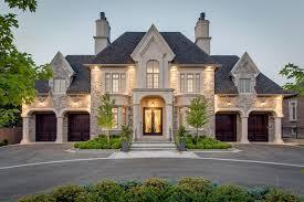 custom luxury home plans custom luxury homes luxury mansion and bricks