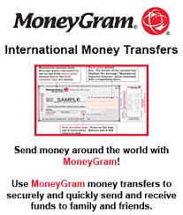 send a gram money gram near me finest stores near me with money gram near me