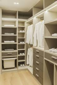 back to ideas for closet systems diy best walk in closet designs