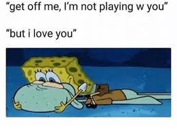 But I Love You Meme - i might be grumpy but i love you memes com but i love you meme