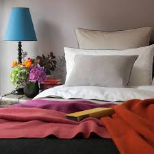 luxury bed linen collections luxurious bed linen collections