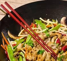 la cuisine asiatique dossiers cuisine facile saveurs produits frais à découvrir