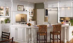 bohemiansoul rta cabinets direct tags kitchen cabinets online