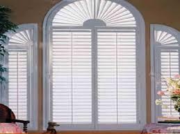 Interior Wood Shutters Home Depot Indoor Window Shutters Home Depot With Concept Inspiration Designs