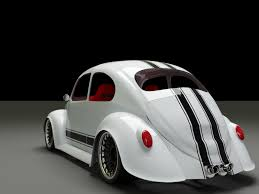 volkswagen old beetle modified bmw used beetle convertible for sale 2016 vw beetle diesel used