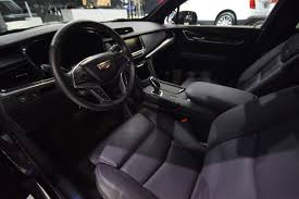 Audi Q5 Interior Colors - 2017 cadillac xt5 live pictures u0026 gallery gm authority