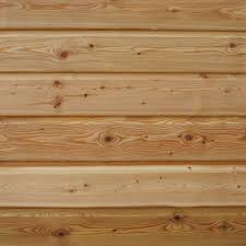 Composite Shiplap Cladding Siberian Larch Sawfalling I Iv Shiplap Cladding 21 X 146mm