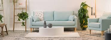 canape confortable moelleux canapé moelleux et confortable seulement chez miliboo