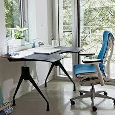 Herman Miller Office Desk Herman Miller Office Desk Best Desk Chair For Back