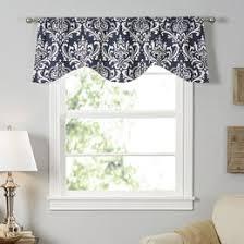 window treatments joss u0026 main
