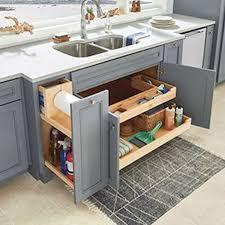 kitchen cabinet colors diy 33 best diy kitchen cabinets ideas 19 33decor