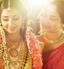 kerala nair jewellery kerala nair bridal jewellery malabar
