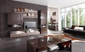 wohnzimmer beige wei design braun wei wohnzimmer home design