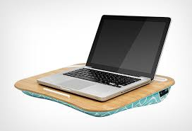 My Cozy Colors Laptop Desk Top 20 Best Portable Laptop Notebook Desk Tray You Should