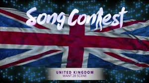 Flag Day Songs Songs Song Contest