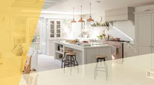 are wood kitchen cabinets outdated 7 timeless kitchen trends that will never go out of style