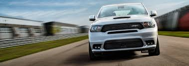 Dodge Durango Srt - dodge official site u2013 muscle cars u0026 sports cars