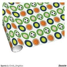 sports wrapping paper school themed wrapping paper wrapping papers