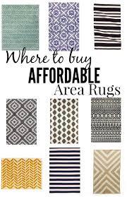 Best Rug Websites Best 25 Inexpensive Rugs Ideas On Pinterest Cheap Rugs Cheap