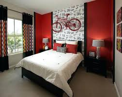 black and red bedroom decor black and red room alphanetworks club