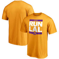 los angeles lakers men u0027s outlet store discount lakers gear for