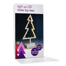 Christmas Rope Lights Kmart by All Trees Lights U0026 Decorations Kmart Christmas Pinterest
