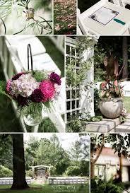 Photographers Indianapolis 58 Best Details Images On Pinterest Cali Nashville And Wedding