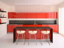 modern colour schemes kitchen colour schemes images to inspire modern kitchen colour