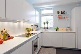 little kitchen design small kitchen models gostarry com